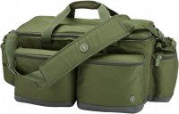 Wychwood - Carp System Select Long Haul Carryall
