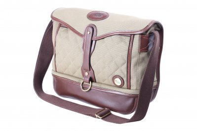 Wychwood R&S Shallow Shoulder Bag