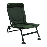 KODEX Karpmate Guest/Over-Bed Chair