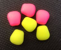 Enterprise Tackle Popup Sweetcorn - Flouro Pink