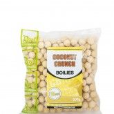 Rod Hutchinson Coconut Crunch Boilies 10mm
