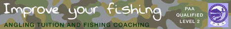 ImproveYourFishing.co.uk