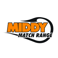 Middy Tackle Elastic Connector MTDI 18-24