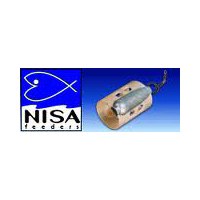 Nisa Feeders