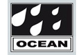 Ocean Rainwear Fishing Tackle
